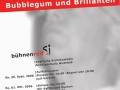 Bubblegum & Brillanten   2006