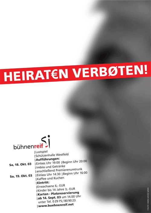 Plakat_2003