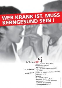 Plakat_2005