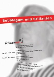 Plakat_2006